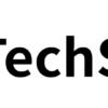 「MQL4リファレンス」の記事一覧   MT4トレーダーズ